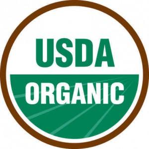 Organic Gardening - Kids Health