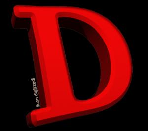 Diabetes - Die by Eating