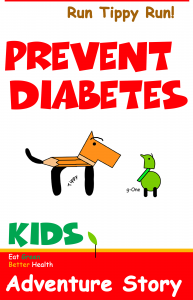 Prevent-Diabetes-Children